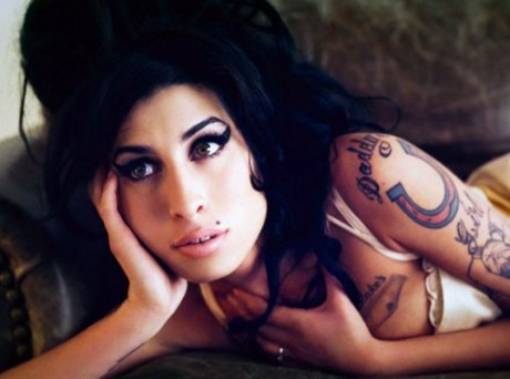 amy_winehouse_death