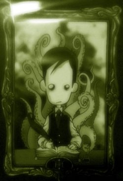 jose_oliver_bartolo_torres_young_lovecraft