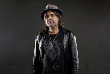 Phil Campbell solo album