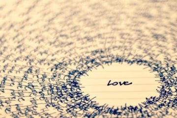 Love Without Limits…