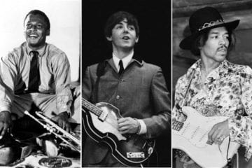 A supergroup that was never created…