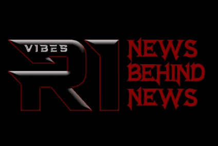 "R1 Vibes: Looking for the ""news"" behind the ""news"""