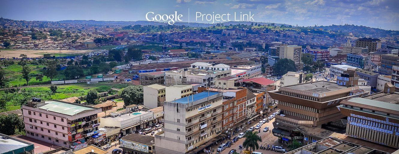 Google Project Link