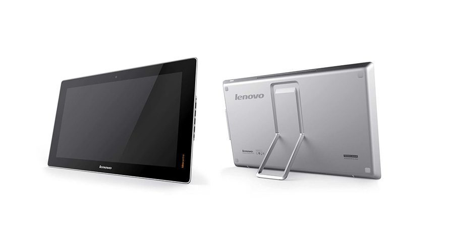 Lenovo Design All-in-One Beta