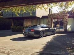2018 Ford Mustang (2)