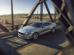 2018 Ford Mustang (3)