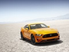 2018 Ford Mustang (4)