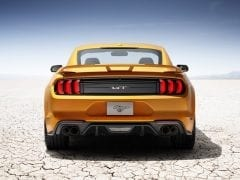 2018 Ford Mustang (5)
