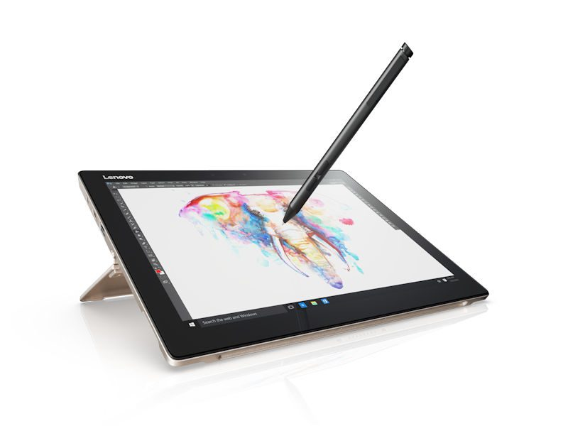 Lenovo Active Pen 2