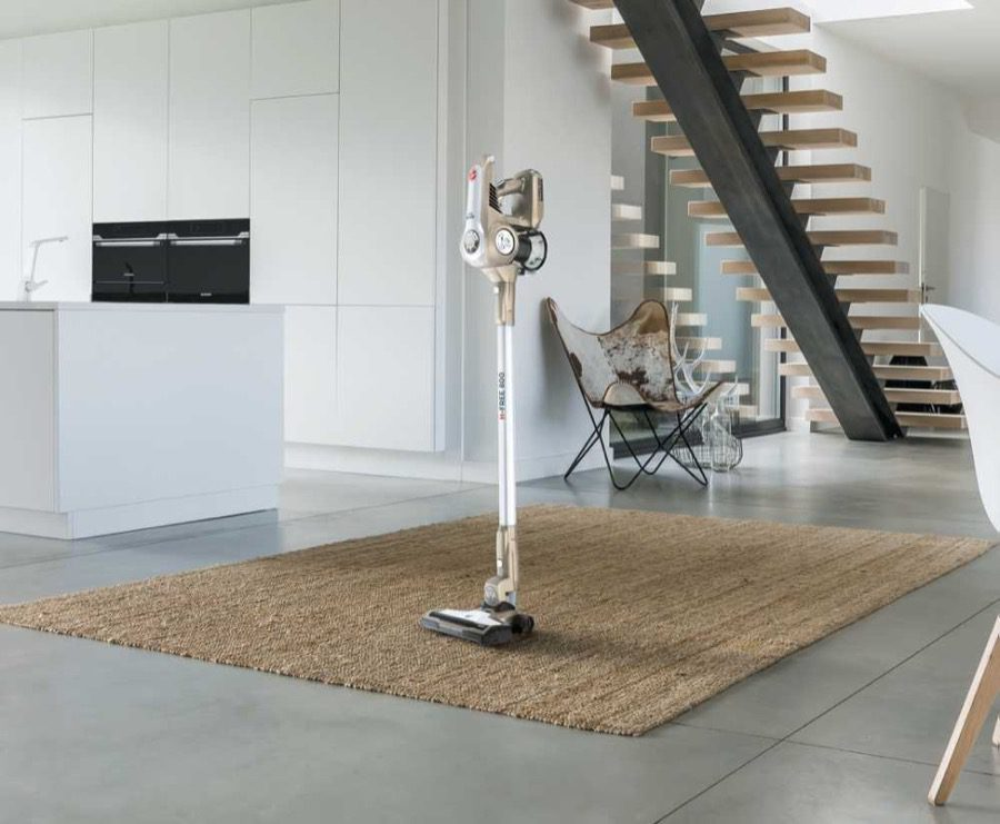 Hoover H FREE 800 1