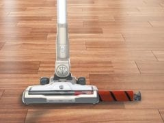 Hoover H FREE 800 4