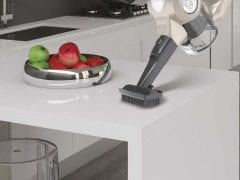 Hoover H FREE 800 8