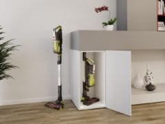 Hoover H FREE 500 lifestyle