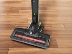 Hoover H FREE 500 2
