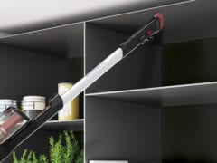 Hoover H FREE 500 800x450 05