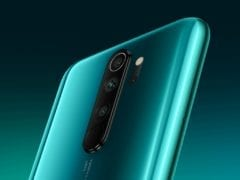 Xiaomi Redmi Note 8 Pro Info Quest Greek launch XBLOG 2