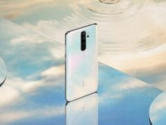 Xiaomi Redmi Note 8 Pro Info Quest Greek launch XBLOG 3